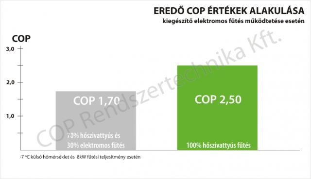 ered_cop_revhr_640